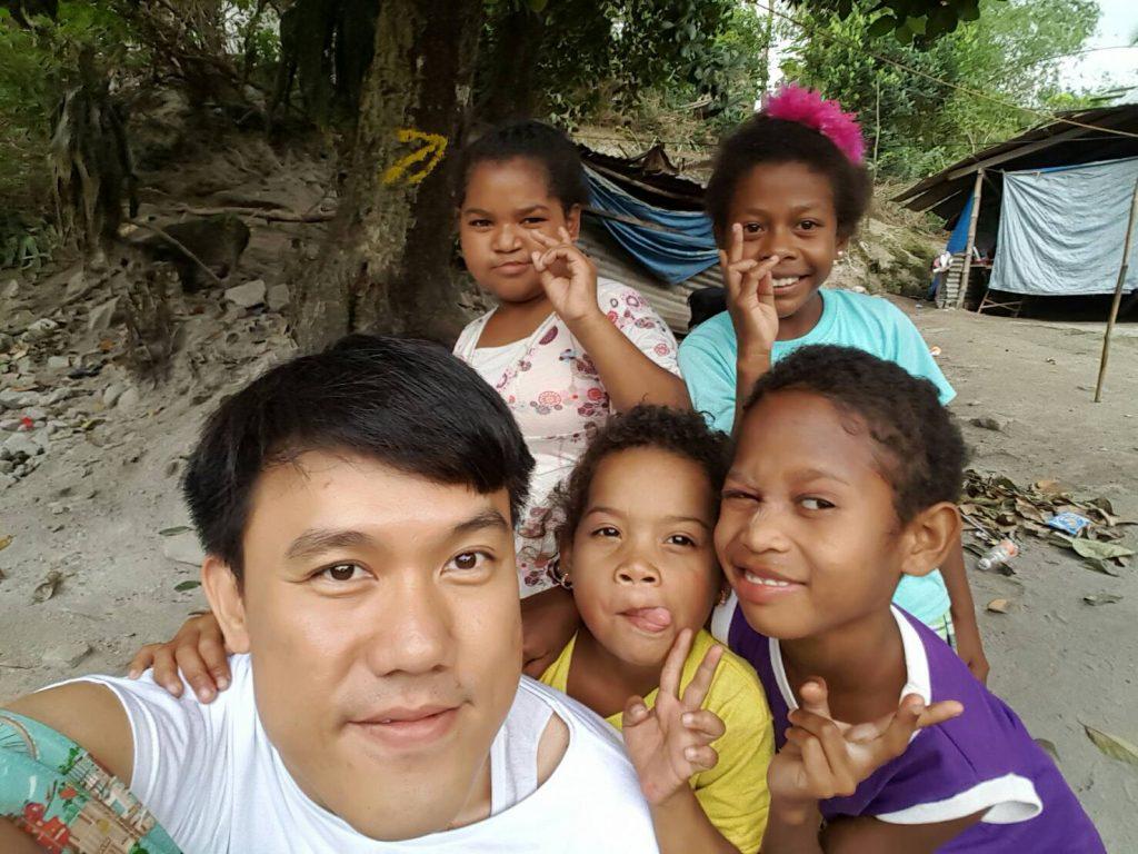 [Student Experiences] Review / รีวิว ประสบการณ์เรียนภาษาอังกฤษที่ฟิลิปปินส์ : คุณโจ @ สถาบัน CIP เมืองคล้าก