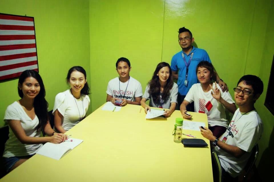 [Student Experiences] Review / รีวิว ประสบการณ์เรียนภาษาอังกฤษที่ฟิลิปปินส์ : คุณภัทร @ สถาบัน CIP เมืองคล้าก