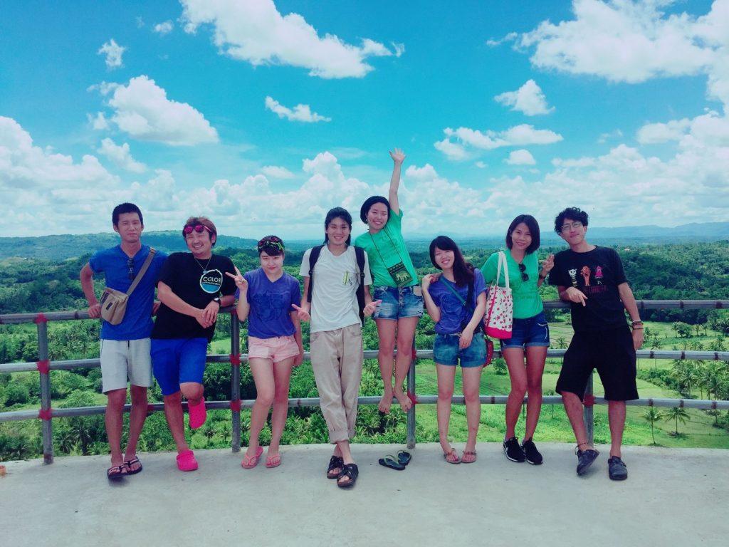 [Student Experiences] Review / รีวิว ประสบการณ์เรียนภาษาอังกฤษที่ฟิลิปปินส์ : คุณต๊ะ @ สถาบัน Idea Cebu เมืองเซบู