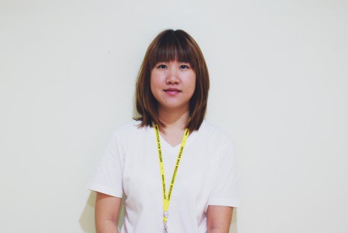 [Student Experiences] Review / รีวิว ประสบการณ์เรียนภาษาอังกฤษที่ฟิลิปปินส์ : คุณจ๊ะ @ สถาบัน Life Cebu เมืองเซบู