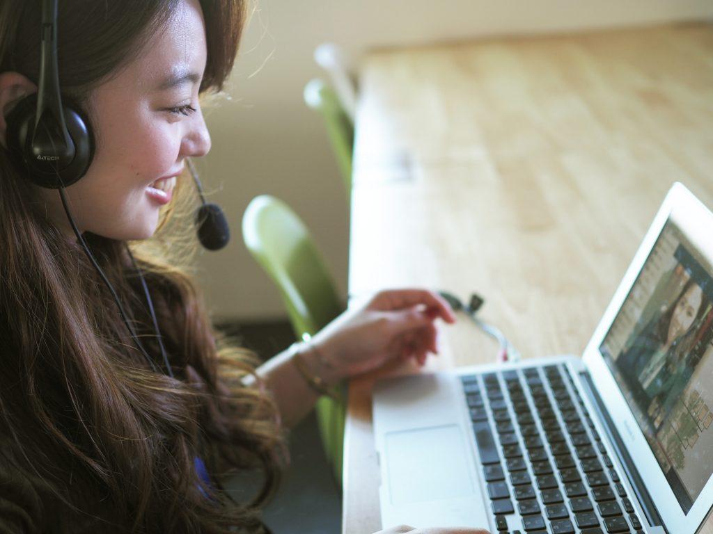 [Promotion] สมัครเรียน 24 สัปดาห์ ฟรี 24 สัปดาห์ ที่สถาบันในเครือ Idea Education เมืองเซบู