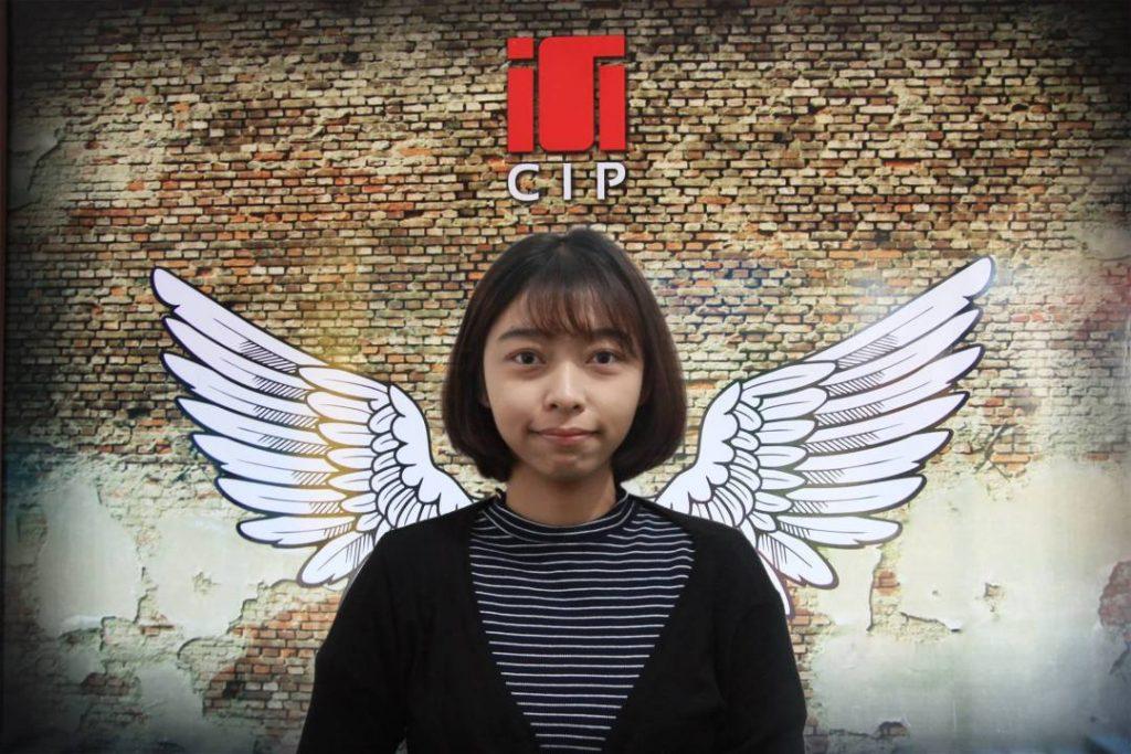 [Student Experiences] Review / รีวิว ประสบการณ์เรียนภาษาอังกฤษที่ฟิลิปปินส์ : คุณน้ำ @ สถาบัน CIP เมืองคล้าก (ไปเรียนที่ฟิลิปปินส์ครั้งที่ 2)