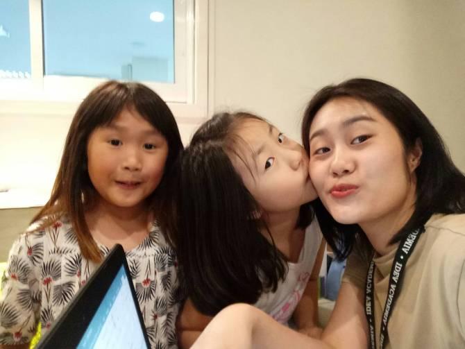 [Student Experiences] Review / รีวิว ประสบการณ์เรียนภาษาอังกฤษที่ฟิลิปปินส์ : คุณเป๋าเป่า โครงการ Work&Study @ สถาบัน Idea Academia เมืองเซบู