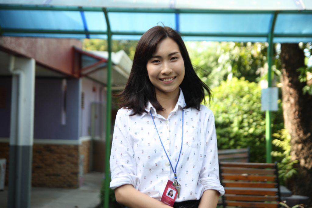 [Student Experiences] Review / รีวิว ประสบการณ์เรียนภาษาอังกฤษที่ฟิลิปปินส์ : คุณป็อป โครงการ Work&Study @ สถาบัน CIP เมืองคล้าก