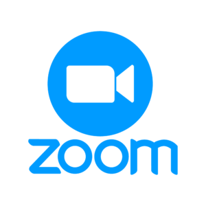 This image has an empty alt attribute; its file name is zoom-300x300-1.png
