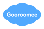This image has an empty alt attribute; its file name is Gooroomee-1.png